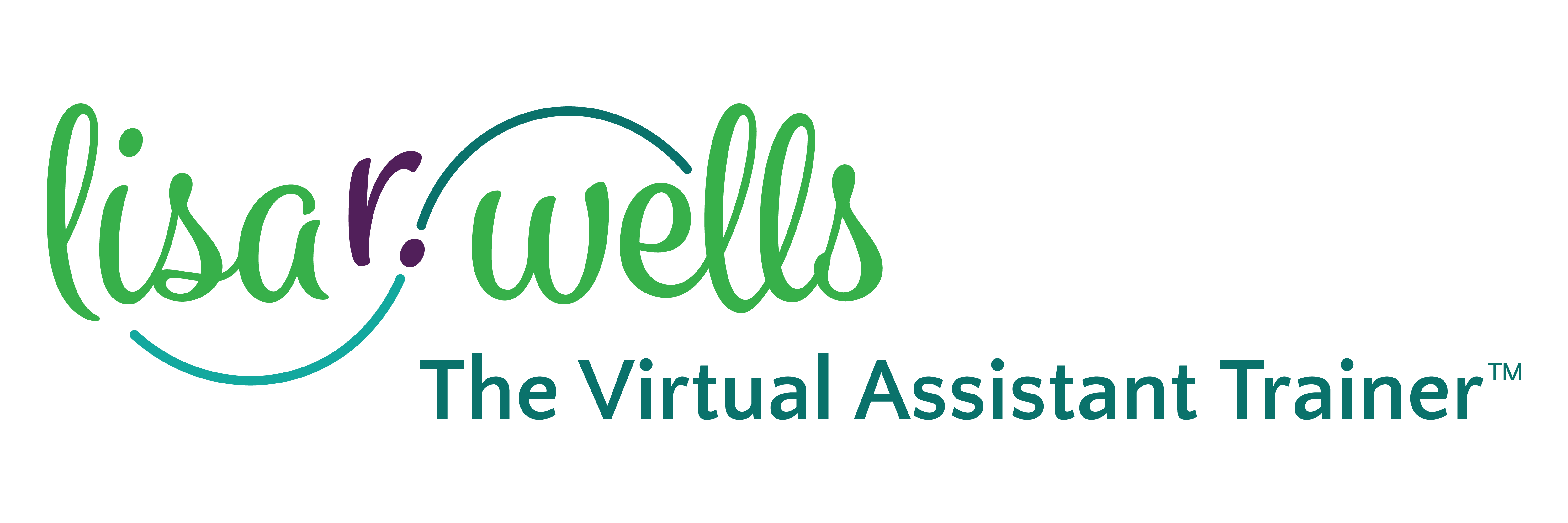 Virtual Assistant Trainer